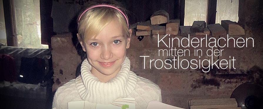 kinderlachen-895x373px